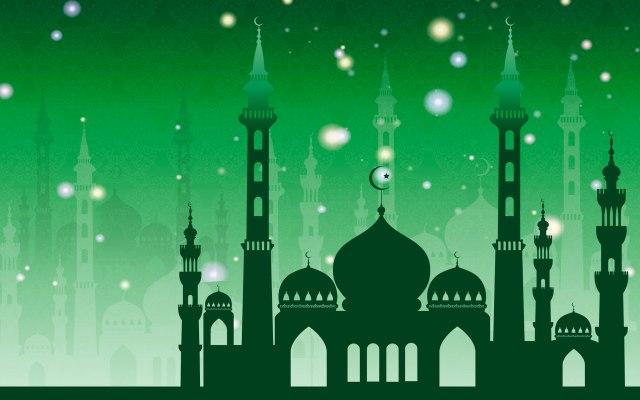 Importance Eid Mailad Al Nabavi in Islam