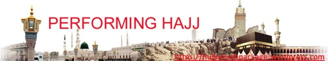 Importance of Performing Hajj